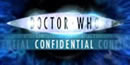 Doctor Who Condidential
